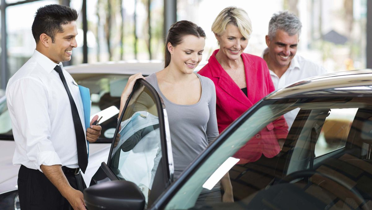 Car Loans For People With Bad Credit >> Best Car Loans For People With Bad Credit Tips Of Getting The Best